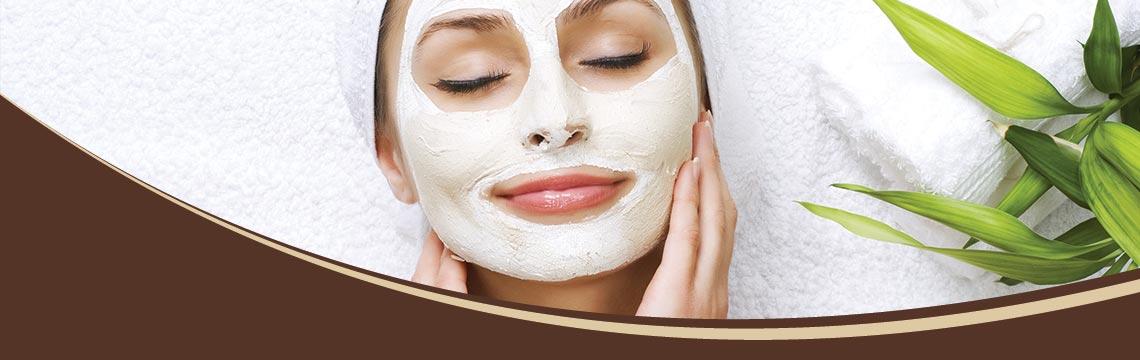 Biološki tretman lica