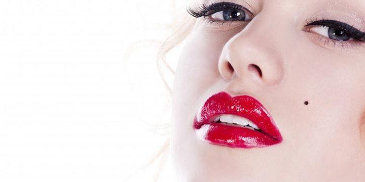 6 ključnih informacija o tretmanu povećanja usana