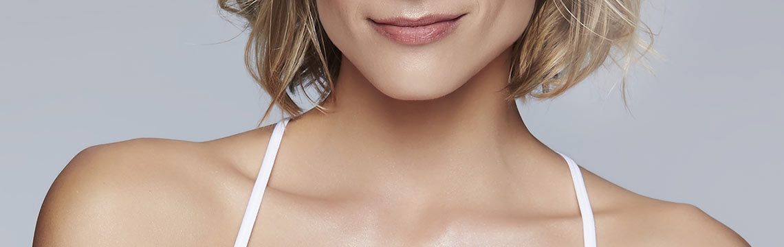 Kako se rešiti bora na vratu?